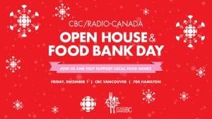 CBCFoodBankDay2017