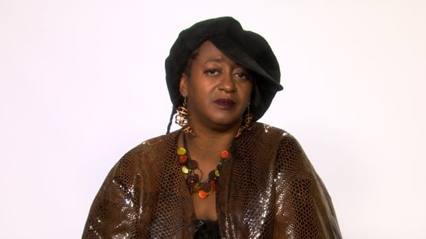 Pat Dillon-Moore was in her early 20s, wrestling with a Xerox typewriter at her desk in a drafty office when she heard the voice of a broadcaster, coming from her radio, say a black man had been shot in NDG. That man was Anthony Griffin.
