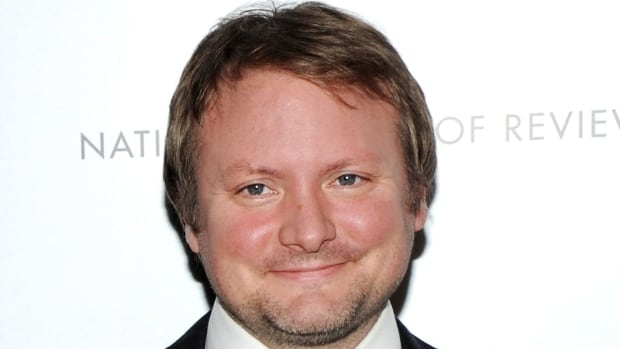 Rian Johnson will create a new trilogy for the Star Wars universe.