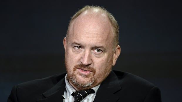 Louis C.K. has issued a statement about sexual misconduct allegations, saying that they are true.