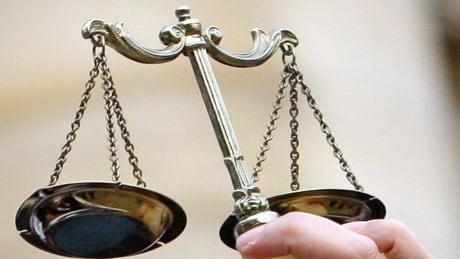 Nova Scotia court judges
