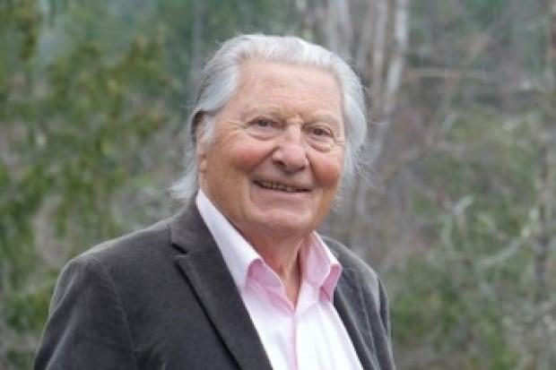 Sylvain Saudan