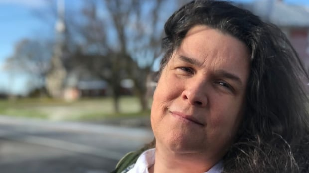 Julie Lemieux is the first known transgender person to be elected as a mayor in Canada, in the small Quebec village of Très-Saint-Redempteur.