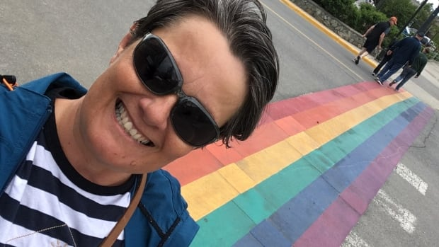 Heidy Enka is a creative name for this Yukon filmmaker. Her next project is one that explores her personal journey of coming out as a lesbian in Yukon versus in Croatia where her family is from.