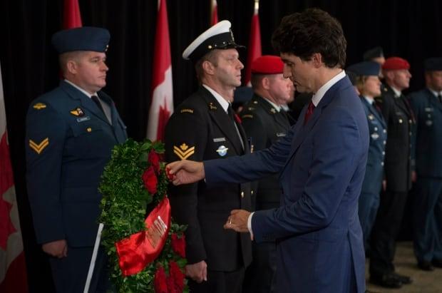 Trudeau Vietnam 20171111