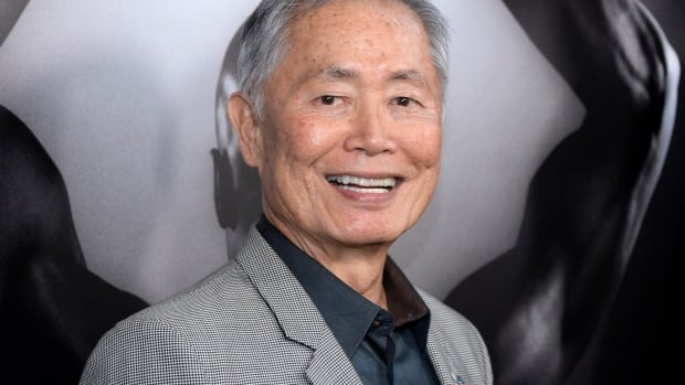 Star Trek actor George Takei has denied an allegation that he groped a struggling model in 1981