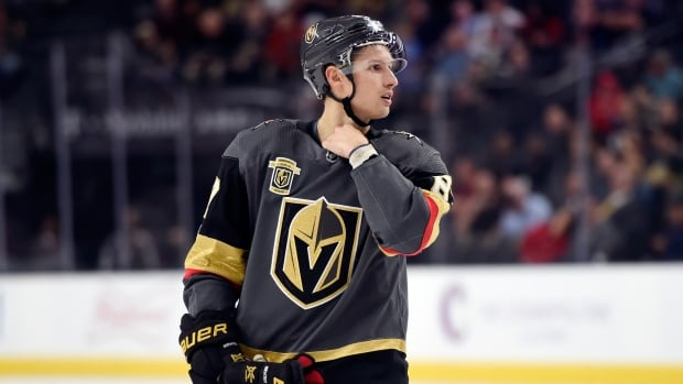 Vadim Shipachyov tenure with the Vegas Golden Knights was short-lived, and the Russian returned to the KHL, signing with SKA St. Petersburg.