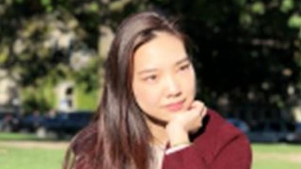 Toronto police say they have located Juanwen Zhang, 20. She was one of three Chinese nationals studying in Canada targeted in a kidnapping scam.