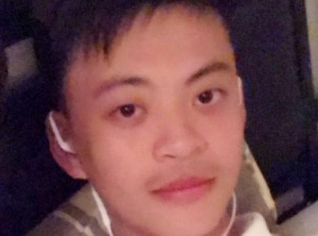 Ke 'Jaden' Xu