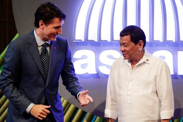 Philippines ASEAN