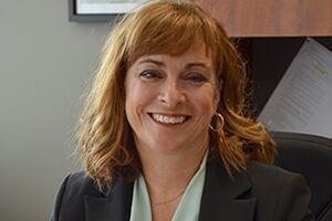 Michèle Pelletier