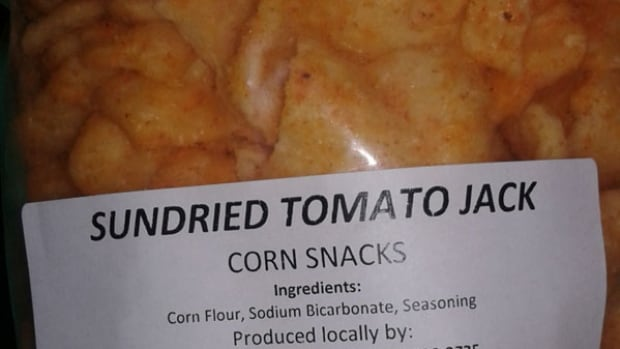 At least 10 products from the company have been recalled due to undeclared allergens.