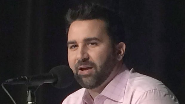 Atlanta Braves hire Anthopoulos as new GM