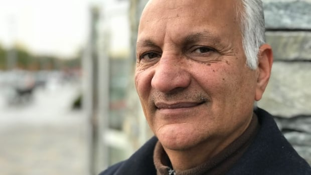 20 years after the death of his daughter Reena, Manjit Virk says the community has helped him heal.