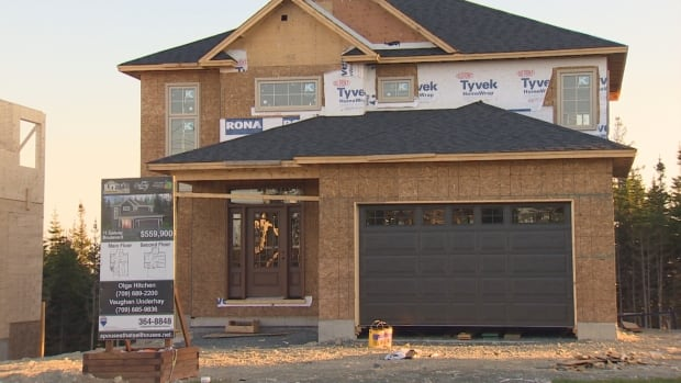 Home Construction Surges Thanks to Jump In Northeast