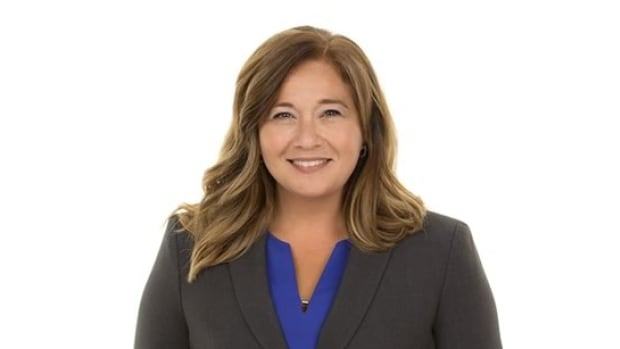 Brossard mayor Doreen Assaad was born in Quebec, to parents who emigrated from Egypt in the 1970s.