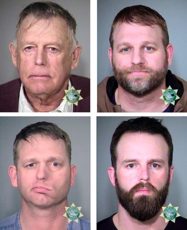Mistrial in Bundy Case