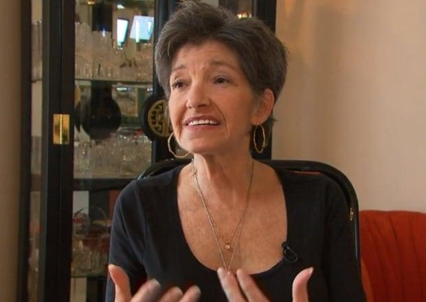 Manon Boyer