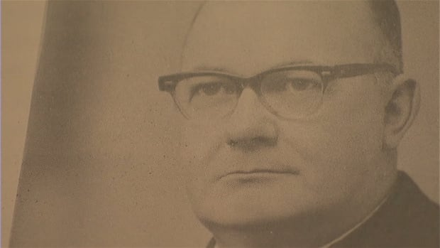 There are at least 32 sexual abuse lawsuits still pending against former priest Camille Leger alone. Leger was never accused until after his death in 1990.