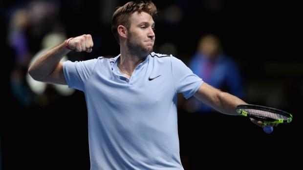Grigor Dimitrov: Rafael Nadal or David Goffin? I don't care!
