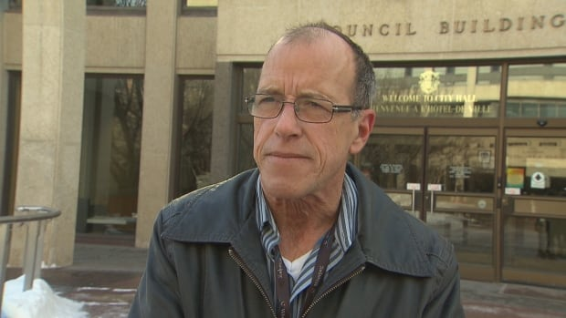 St. Charles Coun. Shawn Dobson says he remains opposed to an addictions treatment centre in his ward.