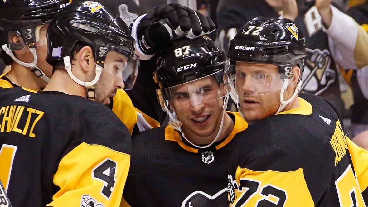 Sabres-penguins-hockey