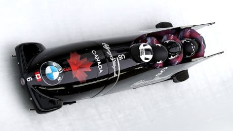 4-man-bobsleigh-park-city-live-stream