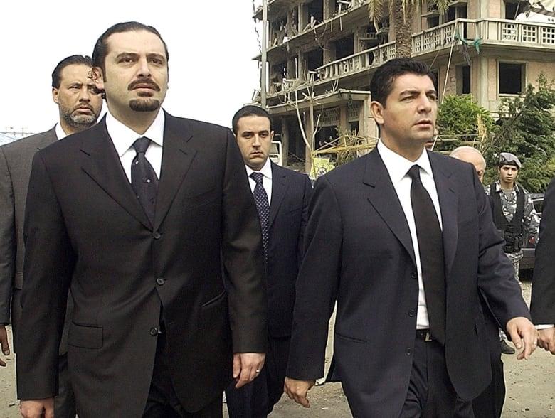 Ayman hariri wife sexual dysfunction