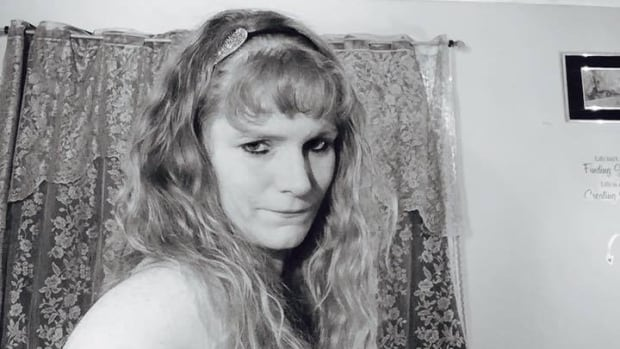 The body of Victoria Head, who police believe was involved in the sex industry, was found in an isolated area off Oxen Pond Road in St. John's.