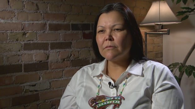 Morene Gabriel was hired to work on the MMIWG inquiry in June and fired on Nov. 14.