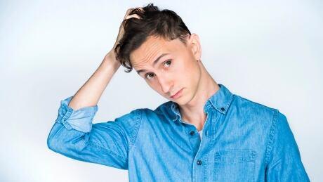 P.E.I. musician Dylan Menzie finalist on new TV talent show
