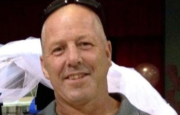 Toronto man arrested in Kitchener for Weston Road murder of Angus man