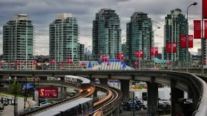 It's 'really problematic' to blame foreigners for housing crisis, says UBC sociologist
