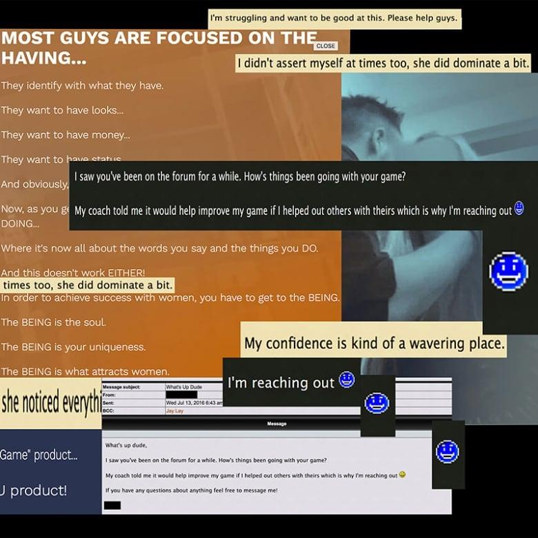 dating advice reddit websites free games 2017