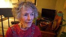 Nan Finlayson