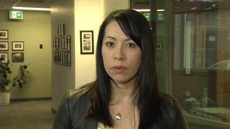 Yukoner says she was fired from MMIWG inquiry without cause