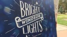 Bright Lights Windsor