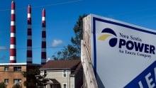 Elxn NS Power 20130915