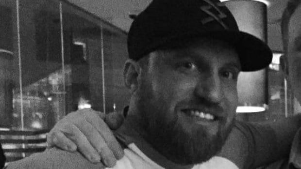 Mike Lemke, who also goes by the name Mike Krug, is alleged to have not paid rent and scammed more than a dozen prospective roommates in Liberty Village.