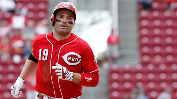 votto-joey-111617