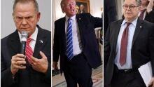 Moore-Trump-Franken-composite