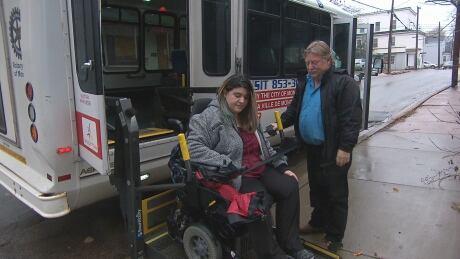 accessible-transportation-moncton