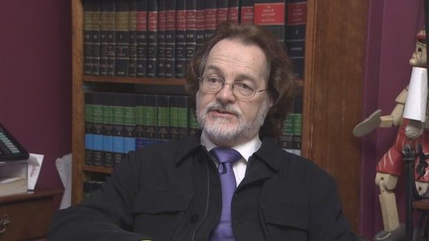Bob Buckingham