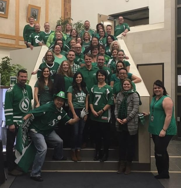 saskatoon-green-city-hall