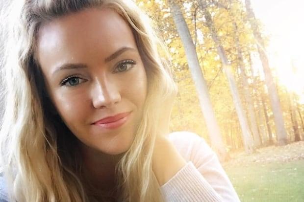 Erica Norman
