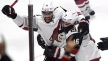 anthony-duclair