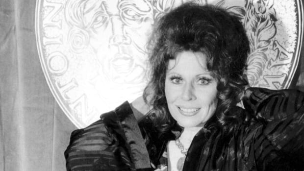 Three's Company Acress Ann Wedgeworth Dead at 83