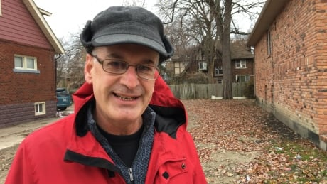West end residents push to develop a residential rental licensing system in Windsor