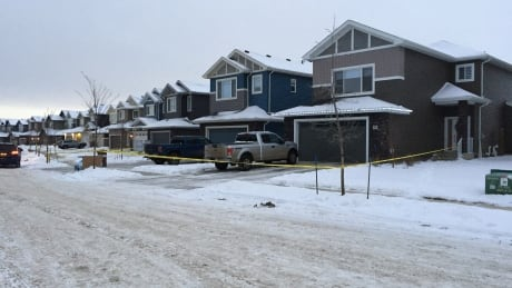 Altercation in St. Albert sends two men to hospital