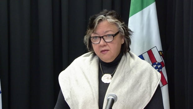 'It's important to recognize that the proposed framework represents a starting point. The system is designed to be able to adapt as we learn more about the best approach for the Yukon territory,' said Justice Minister Tracy-Anne McPhee.